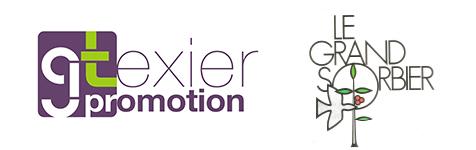 G Texier Promotion - Le Grand Sorbier - texier promotion